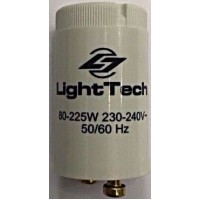 Стартер 80-225W для лампы в солярии (LIGHTTECH)