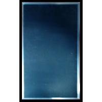 Инфракрасный карбоновый излучатель для сауны 115 Вт
