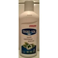 Дезинфекция для солярия Teege-Sol