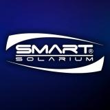 Солярии Smart Solarium (Смарт соляриум)