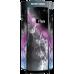 Солярий вертикальный SOLAR CABIN  V50 iTAN 200