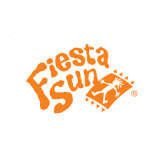 Крема для солярия Fiesta Sun (США)