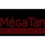 Крема для солярия MegaTan (Болгария)