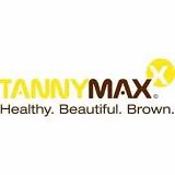 Крема для солярия TANNYMAXX (Германия)
