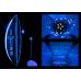 Солярий вертикальный SOLAR CABIN  V50 iTAN 160