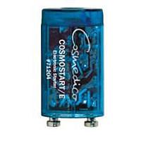 Стартер электронный Cosmedico Cosmostart/E 15-225W  для лампы в солярии